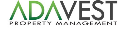 Adavest Property Management
